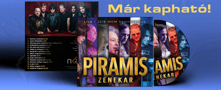 King Diamond - Mercyful Fate reissues 2020