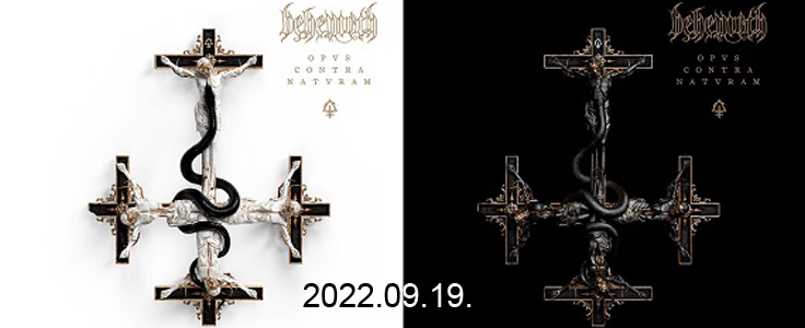 IRON MAIDEN: Nights Of The Dead - Live In Mexico City