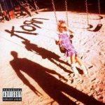 KORN: Korn (CD) (akciós!)