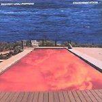 RED HOT CHILI P.: Californication (CD)