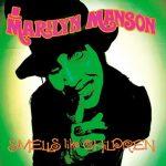 MARILYN MANSON: Smells Like Children (CD) (akciós!)