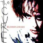 CURE: Bloodflowers (CD)