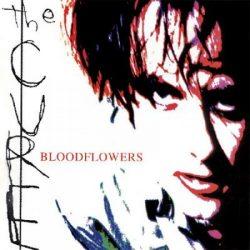 CURE: Bloodflowers (CD) (akciós!)