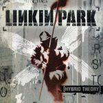 LINKIN PARK: Hybrid Theory (CD)