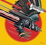 JUDAS PRIEST: Screaming For V. (remaster.,2 bonus) (CD)