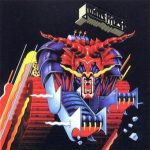 JUDAS PRIEST: Defenders Of F.(remastered,2 bonus) (CD)