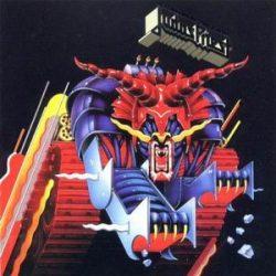 JUDAS PRIEST: Defenders Of F.(remastered,2 bonus) (CD)