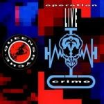 QUEENSRYCHE: Operation Livecrime (rem.,2 bonus) (CD)