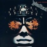 JUDAS PRIEST: Killing Machine (remastered,2 bonus) (CD)