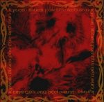 KYUSS: Blues For The Red Sun (CD)