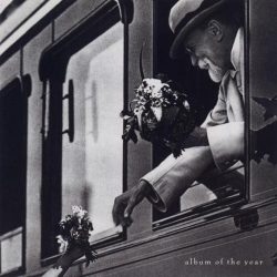 FAITH NO MORE: Album Of The Year (CD)