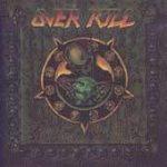 OVERKILL: Horrorscope (CD) (akciós!)