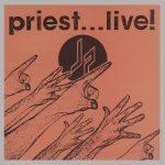 JUDAS PRIEST: Priest...Live! (2CD)(remas.,3 bonus)