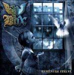 P.BOX: Reményre ítélve (CD)