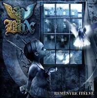 P.BOX: Reményre ítélve (CD) (akciós!)