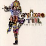 JETHRO TULL: The Very Best Of (CD) (akciós!)