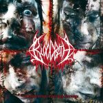 BLOODBATH: Resurrection Through Carnage (CD)