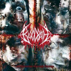 BLOODBATH: Resurrection Through Carnage (CD)