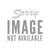 JASON BECKER: Perpetual Burn (CD)