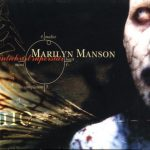MARILYN MANSON: Antichrist Superstar (CD) (akciós!)