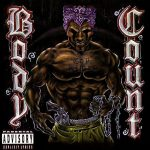 BODY COUNT: Body Count (CD)