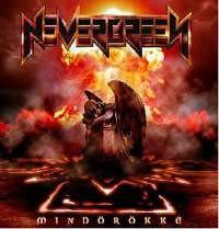 NEVERGREEN: Mindörökké (2CD) (akciós!)