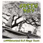 GREEN DAY: 1,039/Smoothed Out Slappy Hours (CD)
