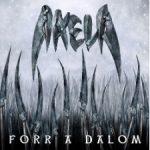 AKELA: Forr A Dalom (CD) (akciós!)
