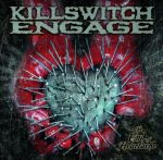 KILLSWITCH ENGAGE: The End Of Heartache (CD)