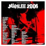 JUBILEE 2004: The Mother Of Compilations (3CD)