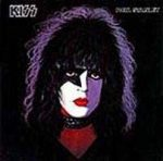 KISS: Paul Stanley (remastered) (CD)