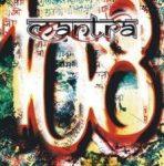 MANTRA: 108 (CD) (akciós!)