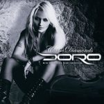 DORO: Classic Diamonds (2 Bonus)(Enh.) (CD)