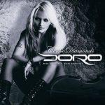 DORO: Classic Diamonds (2 Bonus)(Enh.) (CD)