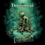 DEPRESSZIÓ: Egy életen át (CD)