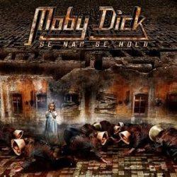 MOBY DICK: Se Nap se Hold (CD, +DVD)