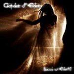 GARDEN OF EDEN: Búcsú az édentől (CD)