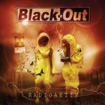 BLACK-OUT: Radioaktiv (CD) (akciós!)