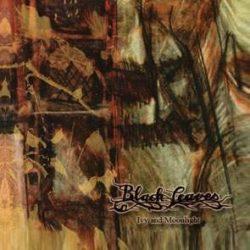 BLACK LEAVES: Ivy And Moonlight (CD) (akciós!)