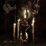 OPETH: Ghost Reveries (CD)