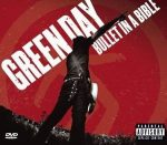 GREEN DAY: Bullet In A Bible (CD+DVD)