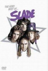 SLADE: The Very Best Of... (DVD, NTSC, 105', kódm.)