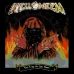 HELLOWEEN: Time Of The Oath (CD, + bonus CD) (akciós!)