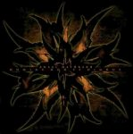 ANAAL NATHRAKH: Domine Non Es Dignus (CD)