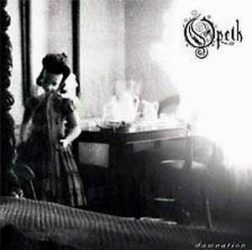 OPETH: Damnation (Reissue) (CD)