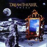 DREAM THEATER: Awake (CD) (akciós!)