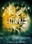 OSSIAN: Létünk a bizonyíték (DVD)