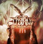 OSSIAN: A lélek hangja (CD) (akciós!)
