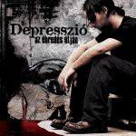 DEPRESSZIÓ: Az ébredés útján (CD)