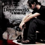 DEPRESSZIÓ: Az ébredés útján (CD) (akciós!)